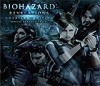 Biohazard Revelations Unveiled Edition Special Arrange Track