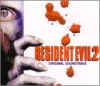Resident Evil 2 Original Soundtrack
