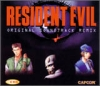 Resident Evil Original Soundtrack Remix