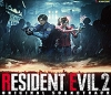Resident Evil 2 (RE:2) Original Soundtrack