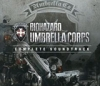 BIOHAZARD Umbrella Corps Complete Soundtrack