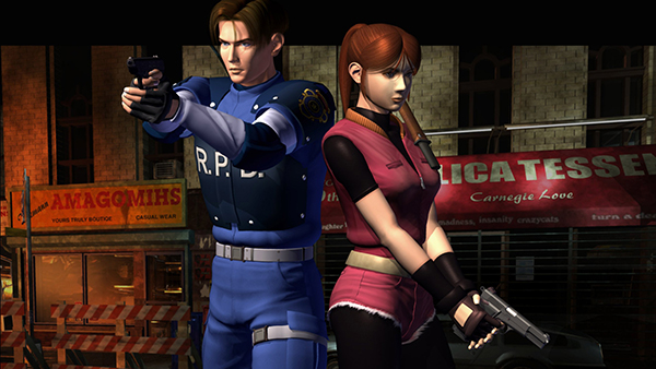 re2remake04