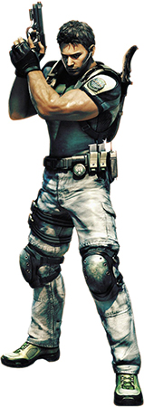 chrisredfield02