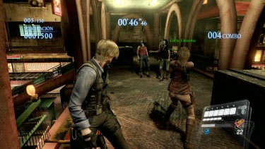 RE6 Merces2