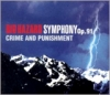 Biohazard Symphony Op. 91 Crime and Punishment
