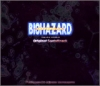Biohazard Outbreak Original Soundtrack