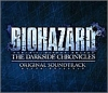 Biohazard The Darkside Chronicles Original Soundtrack