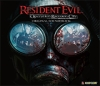 RE Operation Raccoon City Original Soundtrack