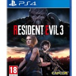 RE3 PS4 PACKSHOT 2D ENG PEGI